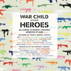 Various Artists – War Child: Heroes