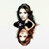 Christina Perri Head Or Heart cover