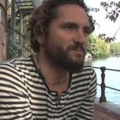 Video: John Butler gaat ego uit de weg op nieuwe plaat