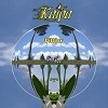 Cover Kaipa - Vittjar
