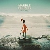 Cover Marble Sounds - Dear Me, Look Up