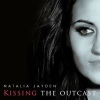Cover Natalia Jayden - Kissing the Outcast