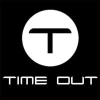 logo Time Out Gemert