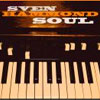 Sven Hammond Soul – The Marmalade Sessions