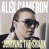 Festivalinfo recensie: Alex Cameron Jumping The Shark