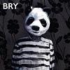 Cover Bry - Bry