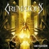 Crematory Antiserum cover