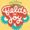Fields of Joy Festival 2019 logo