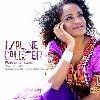 Cover Izaline Calister - Rayo Di Lus