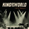 Festivalinfo recensie: King of the World Live At Paradiso