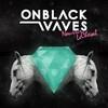 Cover On Black Waves - Nourrir Le Cheval
