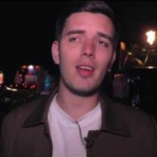 Saaie shows collega dj's inspireerden Netsky tot live band video