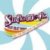 logo Suikerrock
