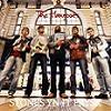 Cover The Hangouts - Stones Yn It Frysk