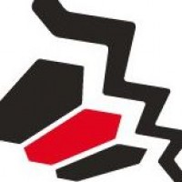 logo Theater De Lampegiet Veenendaal