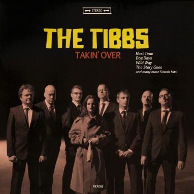 Tibbs