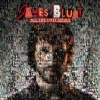 James Blunt -All the lost souls