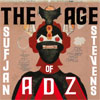 Podiuminfo recensie: Sufjan Stevens The Age of Adz