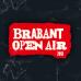 Brabant Open Air