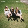 Podiuminfo recensie: Haim Days Are Gone