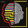 Podiuminfo recensie: OMD The Punishment Of Luxury