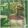 Cover Rachel Kramer - Home