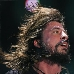 Dave Grohl (FF)