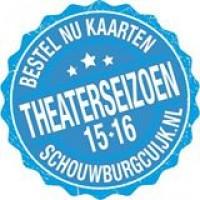 logo Schouwburg Cuijk Cuijk