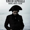 Cover Vinicio Capossela - Marinai, Profeti E Balene
