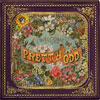 Panic! At The Disco Pretty Odd cover