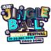 538Jingleball winterfestival