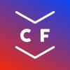 Cactusfestival 2018 logo