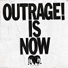 Podiuminfo recensie: Death From Above 1979 Outrage Is Now