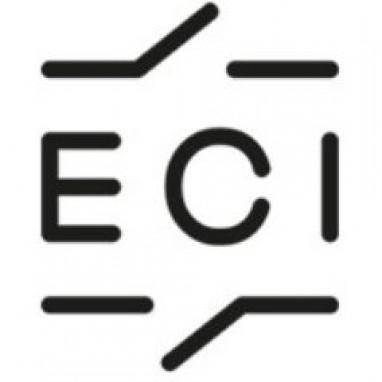 foto ECI Cultuurfabriek Roermond