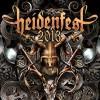 logo Heidenfest