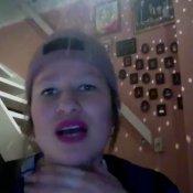 Zangeres Anne-Fay duikt in koloniaal verleden met album 'Reaspora' video