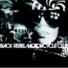Black Rebel Motorcycleclub - Baby81