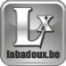labadoux