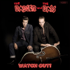 The Badger and the Bass Watch Out! cover