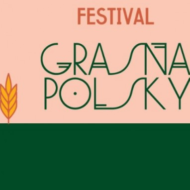 Grasnapolsky 2021