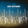 Cover Leo Gstrein - Someday You`ll Be King