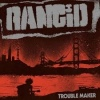 Cover Rancid - Trouble Maker