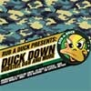Various Rub a Duck Presents: Duck Down cover
