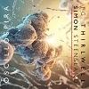 Cover JG Thirlwell & Simon Steensland - Oscillospira