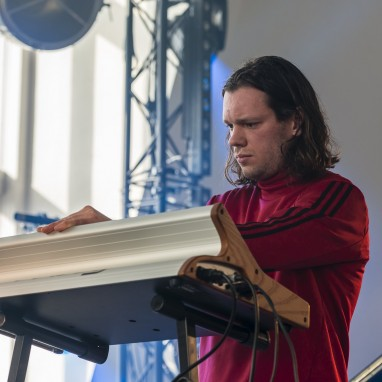 Matteo Myderwyk