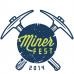 Miner Fest