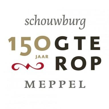 foto Schouwburg Ogterop Meppel