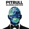 Pitbull Globalization cover