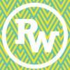 logo Rock Werchter