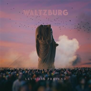 Waltzburg